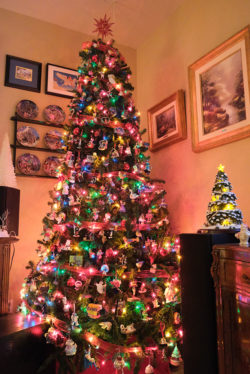 christmastreehouse_20-2