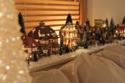 christmastreehouse_22-2