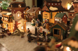 christmastreehouse_23-2