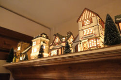 christmastreehouse_25-2