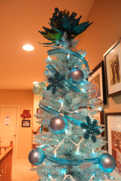 christmastreehouse_26-2