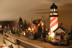 christmastreehouse_31-2
