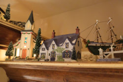 christmastreehouse_33-2