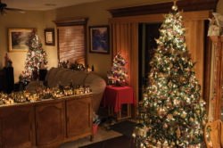christmastreehouse_35-2