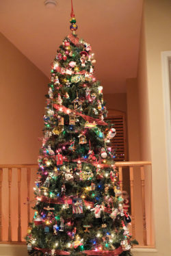 christmastreehouse_38-2