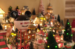 christmastreehouse_4-2