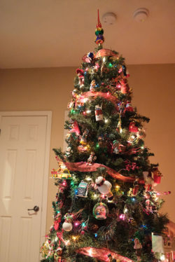 christmastreehouse_40-2