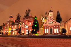 christmastreehouse_45-2