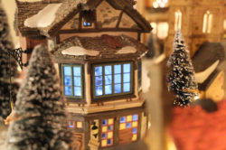 christmastreehouse_47-2