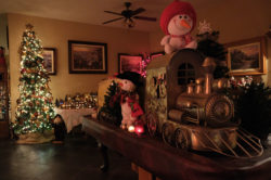 christmastreehouse_6-2