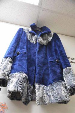 textiles13
