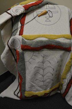 textiles16