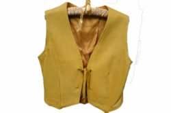 textiles17