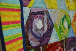 textiles19