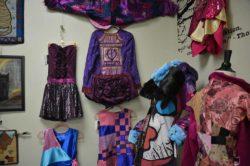 textiles22