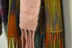 textiles25