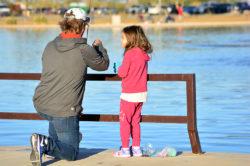 fishingday20-14-2