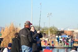 fishingday20-15-2