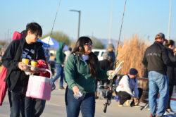 fishingday20-16-2