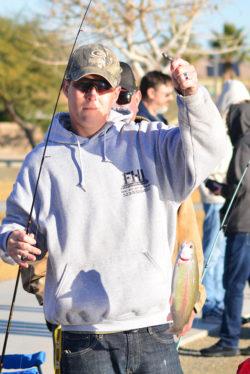 fishingday20-66-2