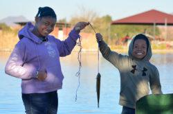 fishingday20_1_cartwrights-2