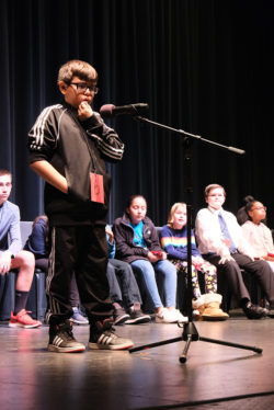 spelling-bee2020_lincoln-morales-2-2