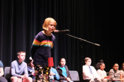 spelling-bee2020_rebecca-harrington-2