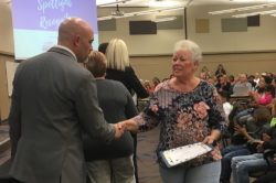 musd-recognition-jan2020_community_mary-breden-2