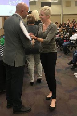 musd-recognition-jan2020_community_sara-armstrong-2