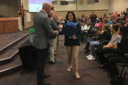 musd-recognition-jan2020_staff_jessica-montes-2