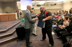 musd-recognition-jan2020_staff_kevin-piquette-2
