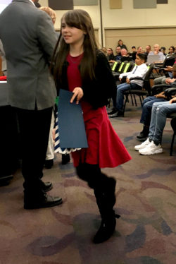 musd-recognition-jan2020_students_averie-patterson-2