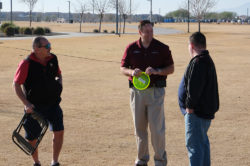 maricopa-open-2020_norby-15-2