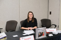 musd-job-fair_norby-1-2