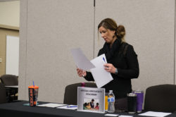 musd-job-fair_norby-10-2