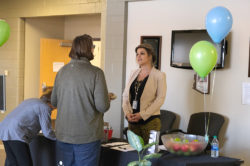 musd-job-fair_norby-2-2