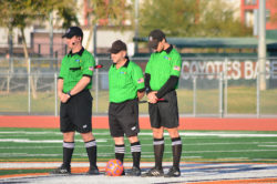 mhs-gscr-at-campoverde_021520_15-2