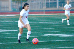 mhs-gscr-at-campoverde_021520_3-2