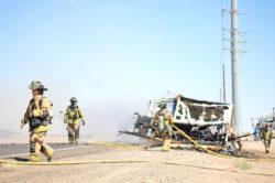 mbc_camper-trailer-fire-2_051718-2