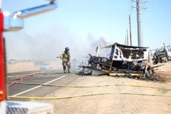 mbc_camper-trailer-fire-4_051718-2