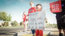 maricopa-wells-middle-school-_-walk-in-_-180411-_rmc8888