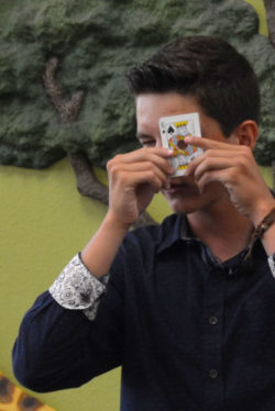 magicalkaden15