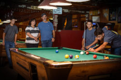 billiard-brothers-180712-_rmc1954-2