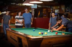 billiard-brothers-180712-_rmc1954-2