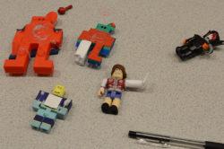 toys14