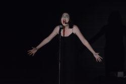 cabaret11-2