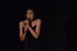 cabaret15-2
