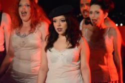 cabaret30-2