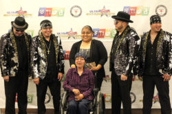 mbc_tejano-showcase_041418_chance15-jpg
