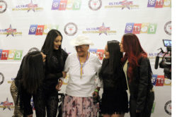mbc_tejano-showcase_041418_chance21-jpg